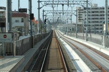 Kobeogi191112