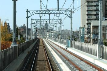 Kobeogi191113