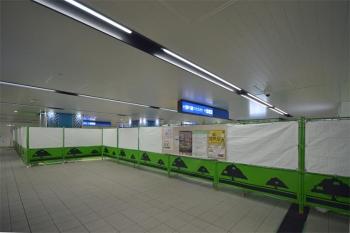 Kobeogi191128