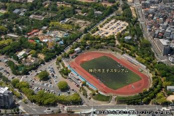 Kobeoji210612