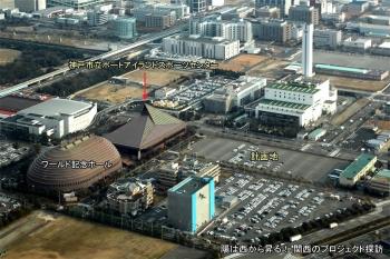 Kobeportisland210611