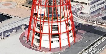 Kobeporttower201213