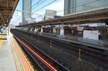 Kobesannomiya200111