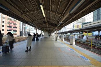 Kobesannomiya200112