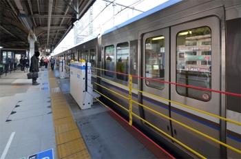 Kobesannomiya200113
