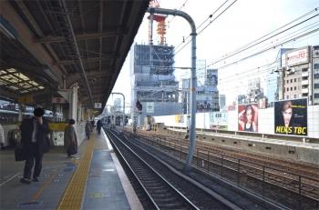 Kobesannomiya200115