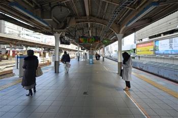 Kobesannomiya200116