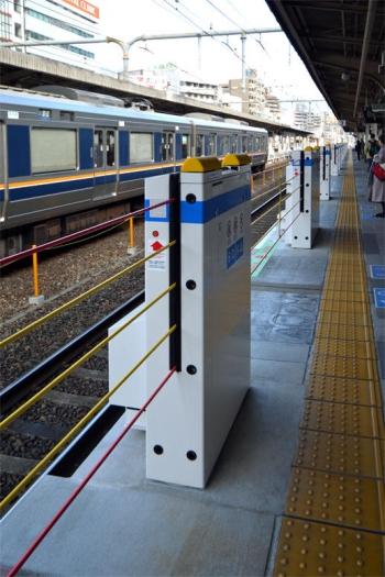Kobesannomiya200117