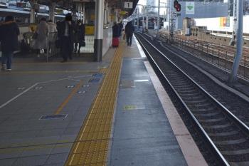 Kobesannomiya210412