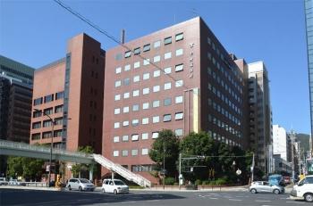 Kobesannomiyai200311