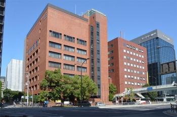 Kobesannomiyai200315