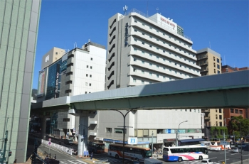 Kobesannomiyai200316