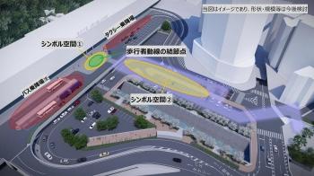 Kobeshin210711