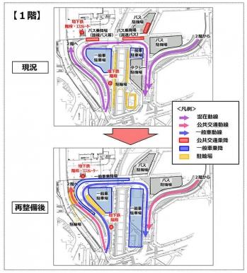 Kobeshin210713