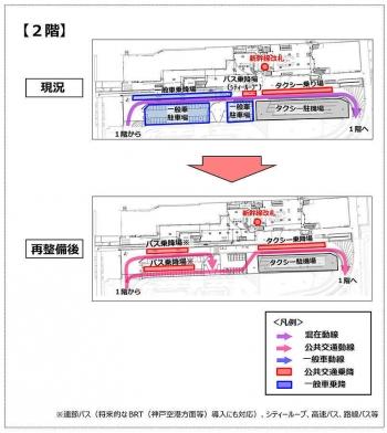 Kobeshin210714