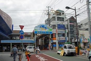 Kobetarumi200915