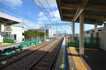 Kobeuozaki191112