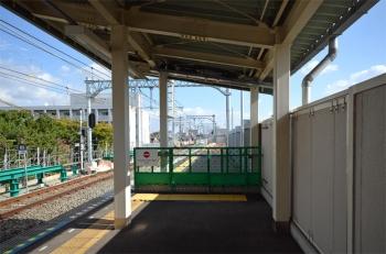 Kobeuozaki191113