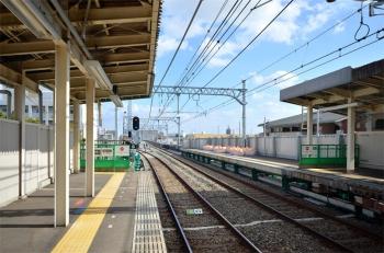 Kobeuozaki191116