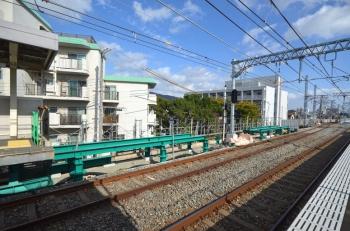 Kobeuozaki191119