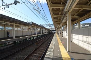 Kobeuozaki191121