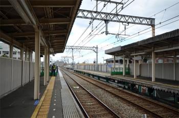 Kobeuozaki200311
