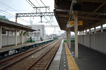 Kobeuozaki200312