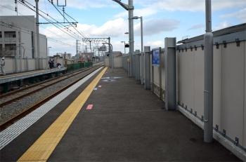 Kobeuozaki200314