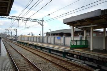 Kobeuozaki200315
