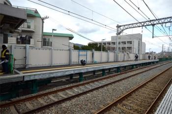 Kobeuozaki200317