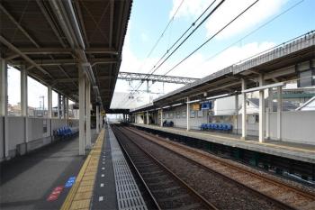 Kobeuozaki200351