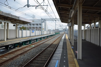 Kobeuozaki200352