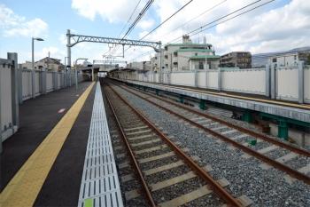 Kobeuozaki200353