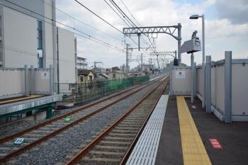 Kobeuozaki200354