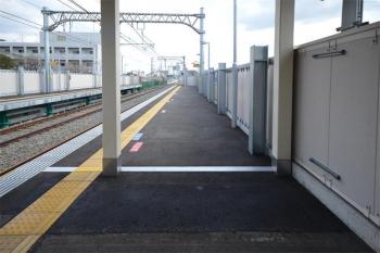 Kobeuozaki200355