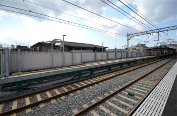 Kobeuozaki200357