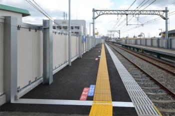 Kobeuozaki200358