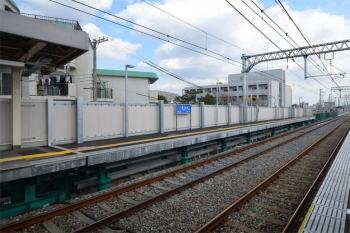 Kobeuozaki200359