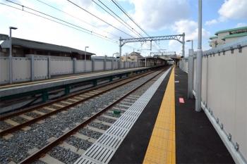 Kobeuozaki200361