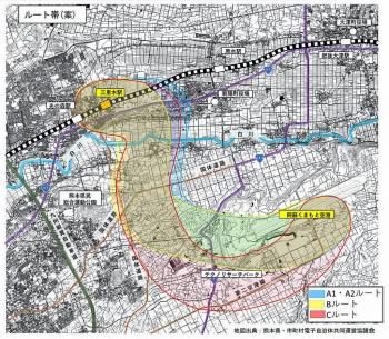 Kumamotoairport240121