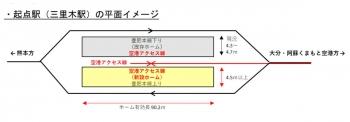Kumamotoairport240122