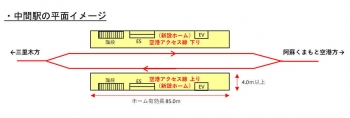 Kumamotoairport240123