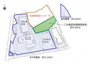 Kurashiki210412