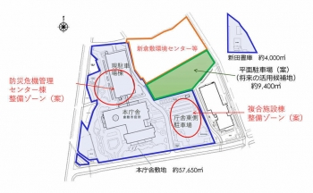 Kurashiki210413