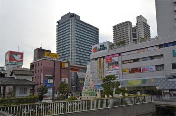 Kusatsu191222
