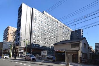 Kyotoapa200111