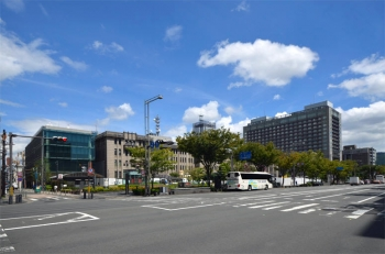 Kyotocity190912