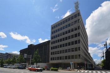 Kyotocity190917
