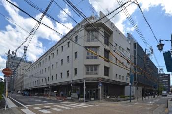 Kyotocity190918