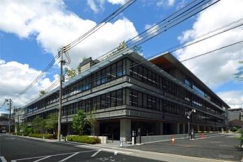 Kyotocity190921
